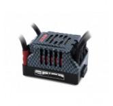 VORTEX R8 PRO X 2-6S BLS Controller 220A/2-6S