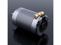 VORTEX VST2 PRO 690 4P 2100KV BLS MOTOR