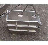 Leimbach 09381 lift tipper box