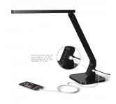 Arbeidslampe/Bordlampe