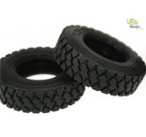 1:14 Tires