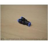 Y-Steckverbinder 3mm