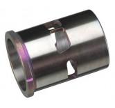 55 HZ Cylinder liner