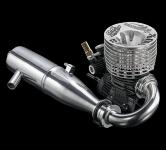 OS Bilmotorer
