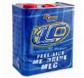 MLC Competition Fuel Off-Road-25%-4 Liter