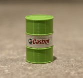 Castrol 1