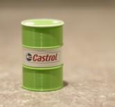 Castrol 2