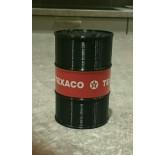 Oljetønne TEXACO-2