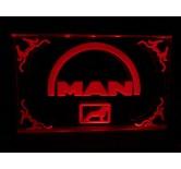 MAN 10 RED