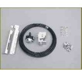 Leimbach 9402 Leimbach hydraulic upgrade set for grip arms