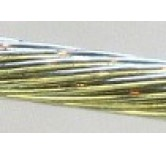 Wire 0,8 mm (5 meter)