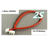 2 S Balance cable