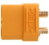 BASIC Qualität - Asien 2 min: 90 A, max: 9 mm² (AWG8