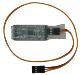 Bluetooth module BTC-1