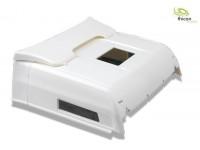 NEU 1:14 Hochdach für MAN TGX mit LED unlackiert thicon-models